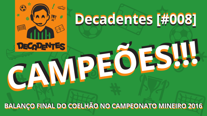 Decadentes_thumb-CAMPEOES