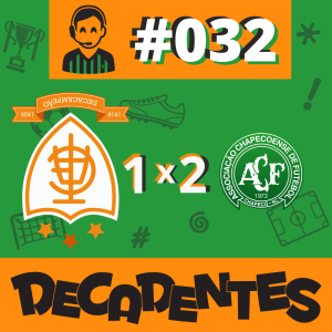 Decadentes_EP-Cover_1024x1024-032