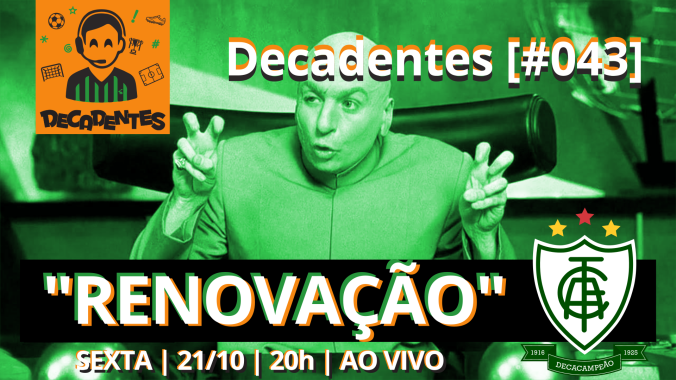 decadentes_thumb-drevil-renocacao