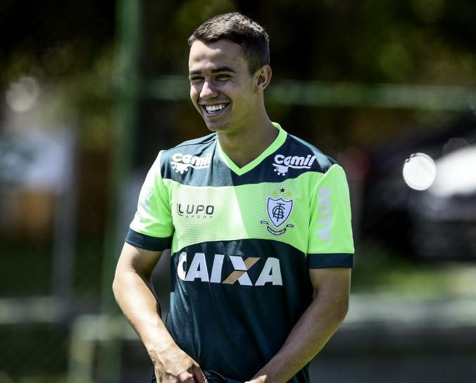 Zé Ricardo Mourão Panda