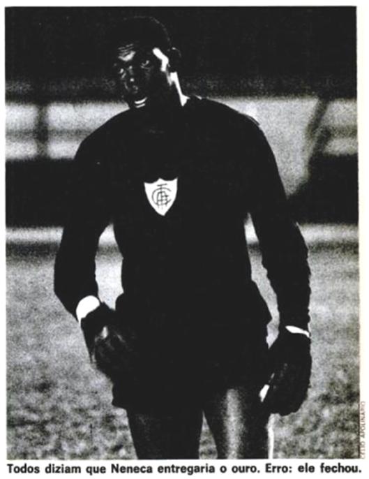 neneca 1973