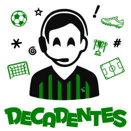 decadentes_w_3000x3000