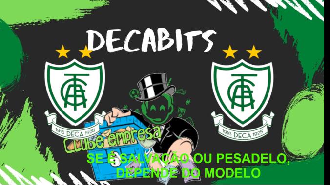 DECABITS-GRANDE2