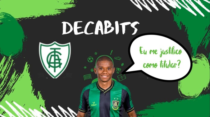 Decabits05